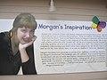 Morgan Hartman Morgans Wonderland Texas.jpg