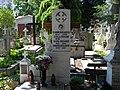 Mormantul lui Florin Bogardo).jpg
