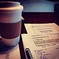 Morning Coffee (66107767).jpeg