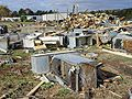 Morrilton Arkansas Tornado Damage.jpg
