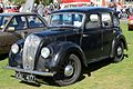 Morris 8 Series E (1949) - 30181559944.jpg