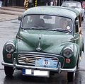 Morris Minor 1000 green woody v.jpg
