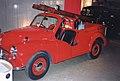 Morris Minor Fire Engine (1953) (29769731873).jpg