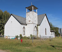 Morrison-Baptist-Church.jpg
