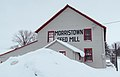 Morristown Feed Mill, Minnesota in Winter (38881305750).jpg