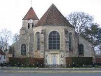 Mortcerf Eglise.jpg