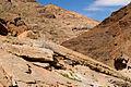 Mosaic Canyon - Landscape (3811754841).jpg