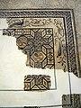 Mosaico domus chirurgo 2.jpg