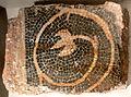 Mosaics Esprels (?).jpg