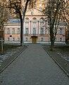 Moscow, Sadovnicheskaya 43.jpg