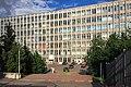 Moscow, Varshavskoe Schosse 125, NICEVT building (31330939262).jpg