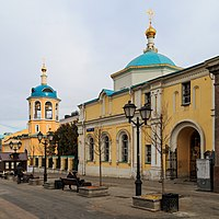 Moscow Church in Stoleshnikov Lane 03-2016.jpg