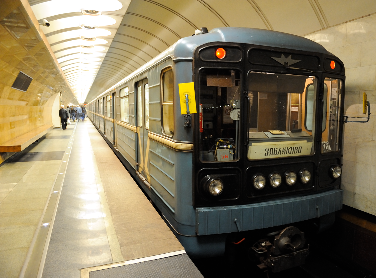 является поезда московского метро картинки названия внешним ссылкам для