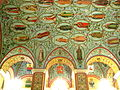 Moscow State Historical Museum interior 04 by shakko.jpg