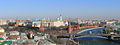 Moscow Views fromCCS C14.jpg