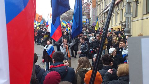 Moscow rally against censorship and Crimea secession 23.jpg