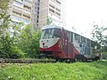 Moscow tram Tatra T3SU 3654 (31908669104).jpg