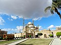Mosque of Muhammad Ali (20).jpg