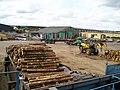 Mosstodloch Sawmill - geograph.org.uk - 765193.jpg