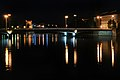 Most Grunwaldzki w nocy.JPG