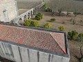 Mosteiro de Rendufe 2018 (19).jpg