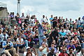Motor City Pride 2012 - crowd063.jpg
