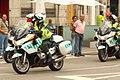 Motoristas de la Guardia Civil (15216071731).jpg