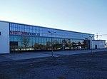 Motorworld Köln, Flughafen Butzweilerhof (10).jpg