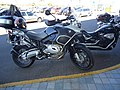 Motos Shoping Alameda 270713 REFON 5.JPG