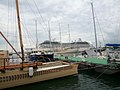 Mouillage des Yachts - Papeete - panoramio.jpg