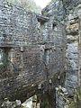 Moulin-du-Saut pignon.jpg