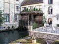 Moulin-villeneuve.jpg