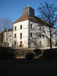 Moulin de Beauregard.JPG