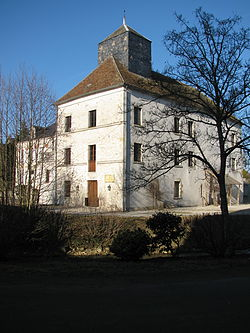 Moulin de Beauregard.JPG