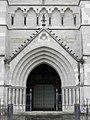 Moulins (03) Cathédrale Notre-Dame de l'Annonciation 01.JPG