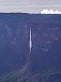 Mount Roraima, Venezuela (12372496353).jpg