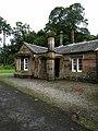 Mount Stuart House North Lodge (35530704583).jpg