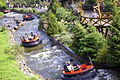 Mountain Rafting Heide-Park.jpg