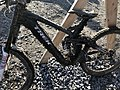 Mountain bike downhill 06.jpg