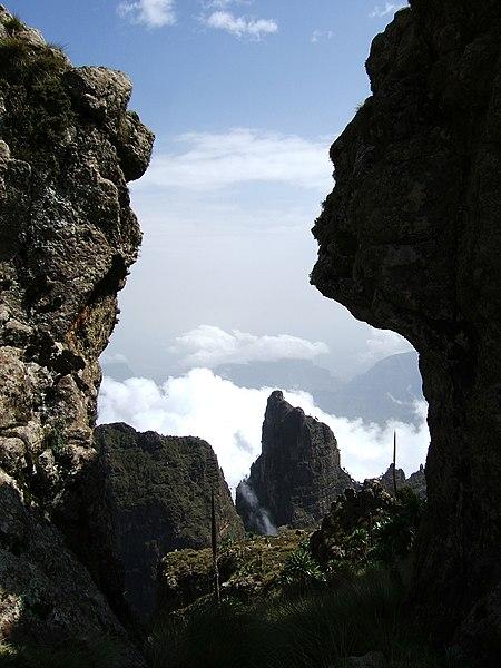File:Mountainpeaks Semien Ethiopia.jpg