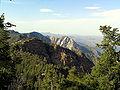Mountains02-Sierra SanPedroMartir-BajaCalifornia-Mexico.jpg