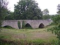 Moutier-d'Ahun - pont romain (01).jpg