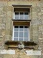 Mouzens Monsec façade ouest fenêtre (4).jpg