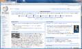 Mozilla Firefox 7.0.PNG