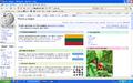 Mozillawiki.png