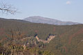 Mt.Myojingatake 15.jpg
