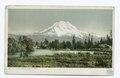 Mt. Tacoma, near Tacoma, Wash (NYPL b12647398-69442).tiff
