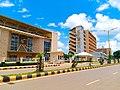 Muhammadu Buhari Way Kaduna State.jpg