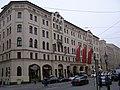 Munchen Hotel 4 Jahreszeiten.jpg