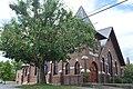 Munfordville Baptist Church.jpg